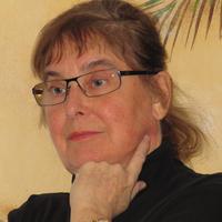 Dr. Etta Jeremie