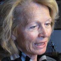 Lore Schwedler