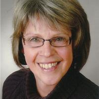 Wilma Wilkening